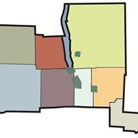 Schuyler County Planning Department