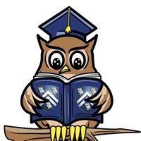 Ask a Rice Owl