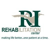 RI Rehabilitation Center