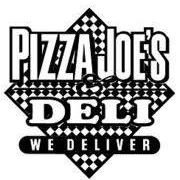 Pizza Joe's & Deli