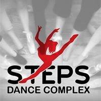 Steps Dance Complex