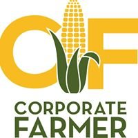 Corporate Farmer Inc