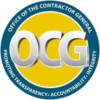 OCG Jamaica