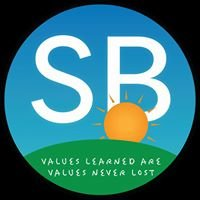 Steven Breaston Foundation
