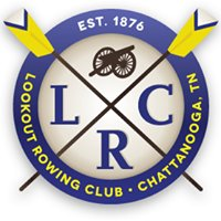 Lookout Rowing Club