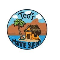 Ted's Marine Supply