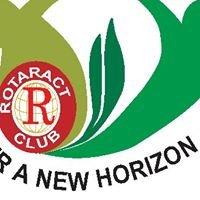Rotaract Club of Sylhet Green Buds