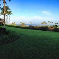 Mauna Lani Point Resort