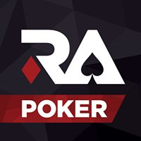 Running Aces Poker