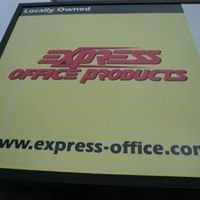 Express Office Products - Toledo