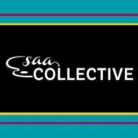 SAA Collective
