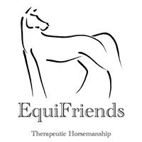 EquiFriends Therapeutic Horsemanship, Inc.