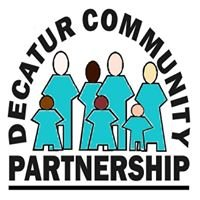 Decatur Community Partnership
