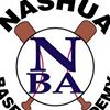 Nashua Baseball Academy