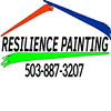 Resilience Painting LLC