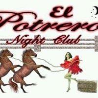 El Potrero Night Club