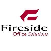Fireside Office Solutions