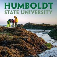 Humboldt State University - College of Natural Resources and Sciences
