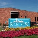 Rocky View Dental Care | Dentist  Littleton Colorado | Dental Office
