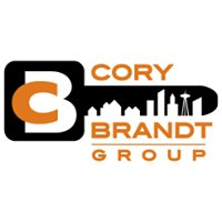 Cory Brandt Group Real Estate