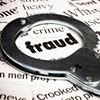 Tulsa Police Department -  Financial Crimes Unit