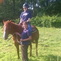 Bayfield Therapeutic Equine Center - BTEC