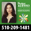 Surinder Gill - Better Homes and Gardens Real Estate