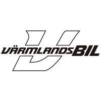 Värmlands Bil