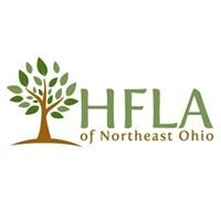 HFLA of Northeast Ohio