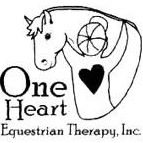 One Heart Equestrian Therapy