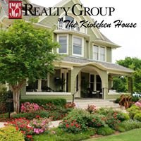 525 Realty Group at The Kivlehen House
