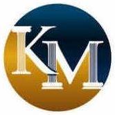 KM Default Services, LLC
