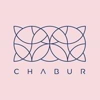 Chabur salony z Bielizną / profesjonalny Brafitting