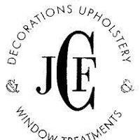 JCF Decoration Upholstery & Window Treatment