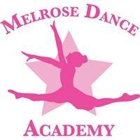 Melrose Dance Academy