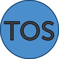Torrington Office Supply