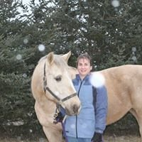 Palomino Acres Equine Services LLC