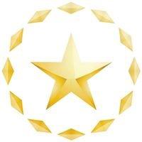 Goldstar Cafe