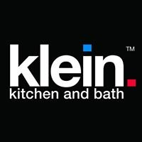 Klein Kitchen and Bath