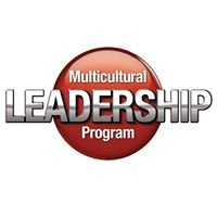 Multicultural Leadership Program