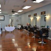 Jessie's Hair Salon