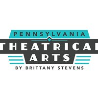 Pennsylvania Theatrical Arts By Brittany Stevens, LLC