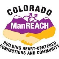 Colorado ManREACH