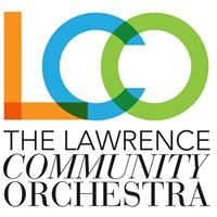 Lawrence Community Orchestra