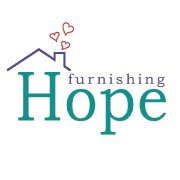 Furnishing Hope of Massachusetts, Inc.