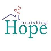 Furnishing Hope of Massachusetts, Inc.