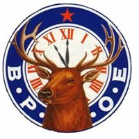 PLYMOUTH ELKS LODGE 1476