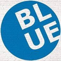Decatur Blueprint, Inc.