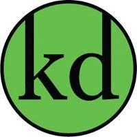 Kristin Dunn Bookbinding & Design