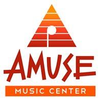 AMUSE the Palos Verdes Music Center